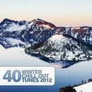 40 Winter Chill Out Tunes 2012 thumbnail
