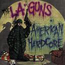 American Hardcore thumbnail