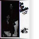 No Le Dijas A Nadie thumbnail