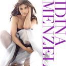 Idina Menzel (EP) thumbnail