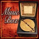 Music Box Collection thumbnail