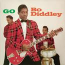 Go Bo Diddley thumbnail