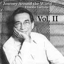 Journey Around The World Vol. II thumbnail
