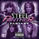 Fantasy (Explicit) thumbnail
