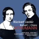Robert & Clara Schumann: Rückert Lieder thumbnail
