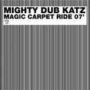 Magic Carpet Ride 07' thumbnail