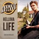 Helluva Life (Single) thumbnail