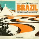 Brazil - The Complete Bossa Nova Collection thumbnail