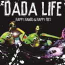Happy Hands & Happy Feet thumbnail