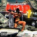 Straight Out Da Trap, Vol. 1 (Explicit) thumbnail