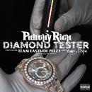 Diamond Tester (Feat. Team Eastside Peezy & Young Dolph) thumbnail