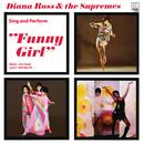 """Diana Ross & The Supremes Sing And Perform """"Funny Girl"""" (Deluxe Version) thumbnail"""
