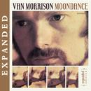 Moondance (Expanded Edition) thumbnail