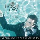 Be There (Radio Single) thumbnail