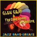 Jazz Band Greats thumbnail