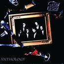 City Boy: Anthology thumbnail