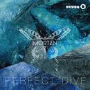 Perfect Dive (Radio Edit) (Single) thumbnail