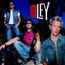 La Ley thumbnail