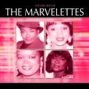 The Very Best Of The Marvelettes thumbnail