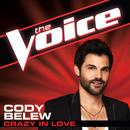 Crazy In Love (The Voice Performance) (Single) thumbnail