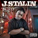 The Best Of J. Stalin: Vol. 1 (Explicit) thumbnail