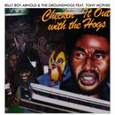 Chicago Blues From Islington Mews 1977 thumbnail