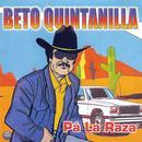 Pa' La Raza thumbnail