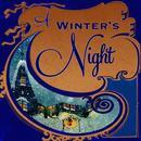 A Winter's Night, Vol. 1 thumbnail