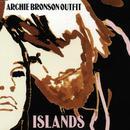 Islands (CD Single) thumbnail