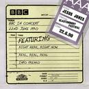 BBC In Concert [22nd June 1990] (22nd June 1990) thumbnail