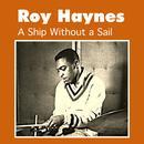A Ship Without a Sail thumbnail