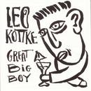 Great Big Boy thumbnail