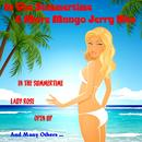 In the Summertime and More Mungo Jerry Hits thumbnail