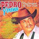 Pedro Yerena y los Gorriones de Topo Chico thumbnail