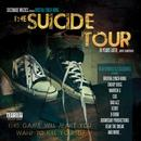 The Suicide Tour (10 Years Later) (Explicit) thumbnail
