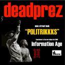 Politrikkks (Single) thumbnail