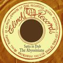 Satta Dub: The Abyssinians In Dub thumbnail