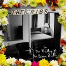 In The Belly Of The Brazen Bull (Bonus Track Version) thumbnail