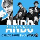 Ando Buscando (Single) thumbnail