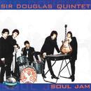 Soul Jam thumbnail
