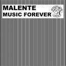 Music Forever (Single) thumbnail