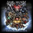 Tribute To The Gods thumbnail