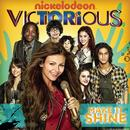 Make It Shine (Radio Single) thumbnail