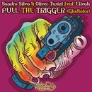 Pull the Trigger (Gladiator) thumbnail