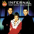 Your Crown (Feat. Xenia) thumbnail