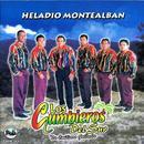 Heladio Montealban thumbnail