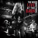 Live At The Barn thumbnail