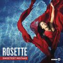 Sweetest Mistake (Radio Edit) thumbnail