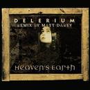 Heaven's Earth thumbnail