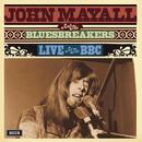 Live At The BBC (BBC Version) thumbnail